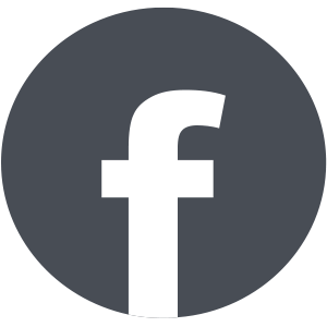 facebook restartmalta