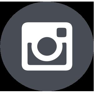 instagram malta