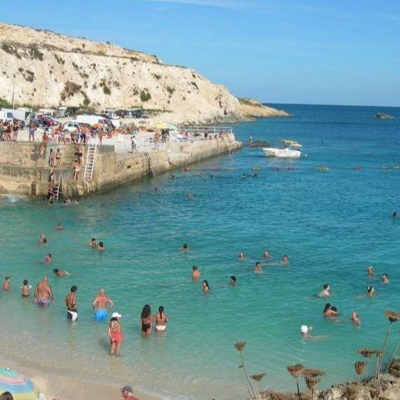 Ħondoq ir-Rummien